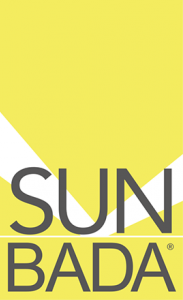 SUNBADA, Respect the Sun